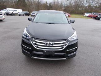 2017 Hyundai Santa Fe Sport 2.4L Shelbyville, TN 5