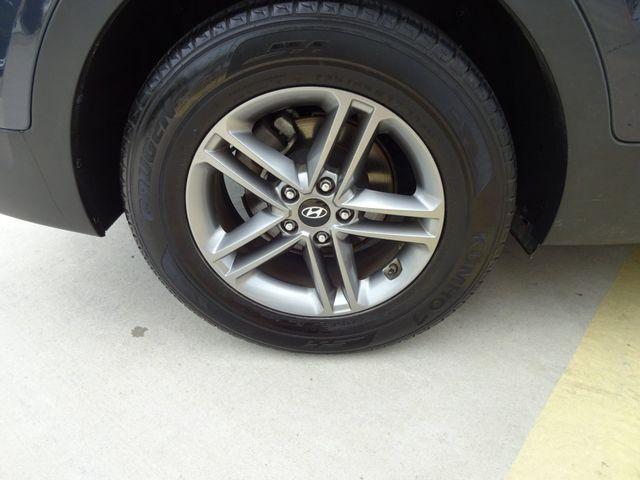 2017 Hyundai Santa Fe Sport 2.4L Sheridan, Arkansas 5