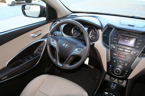 2017 Hyundai Santa Fe Sport 2.4L in Vernon, Alabama