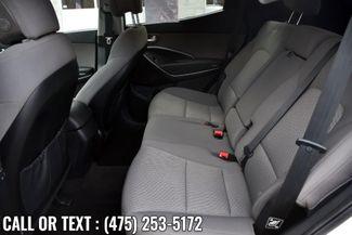 2017 Hyundai Santa Fe Sport 2.4L Waterbury, Connecticut 12