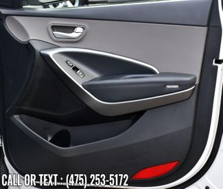 2017 Hyundai Santa Fe Sport 2.4L Waterbury, Connecticut 16