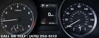 2017 Hyundai Santa Fe Sport 2.4L Waterbury, Connecticut 23