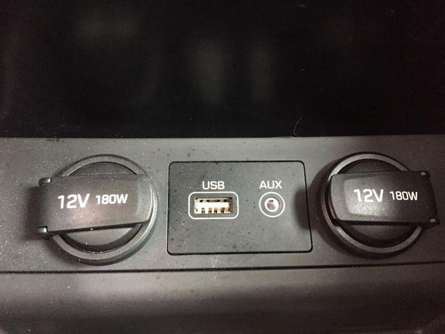 2017 Hyundai Sonata 2.4L FULL MANUFACTURER WARRANTY Mesa, Arizona 17