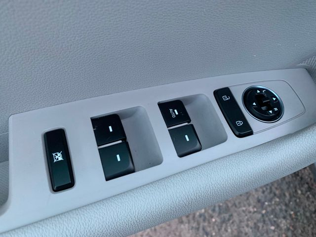 2017 Hyundai Sonata 2.4L FULL MANUFACTURER WARRANTY Mesa, Arizona 15