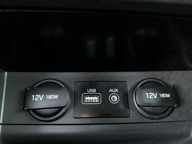 2017 Hyundai Sonata 2.4L FULL MANUFACTURER WARRANTY Mesa, Arizona 19