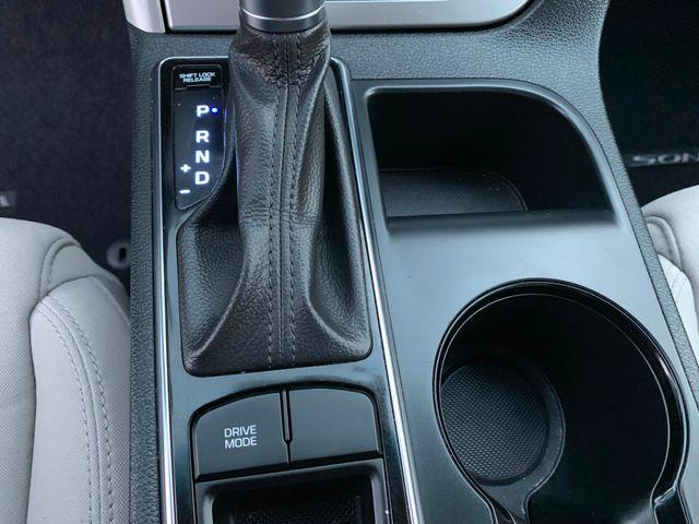 2017 Hyundai Sonata 2.4L FULL MANUFACTURER WARRANTY Mesa, Arizona 20