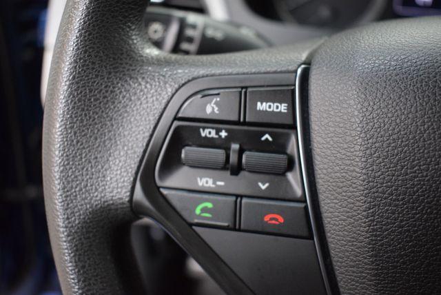 2017 Hyundai Sonata SE in Airport Motor Mile ( Metro Knoxville ), TN 37777