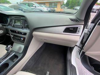 2017 Hyundai Sonata 24L  city NC  Palace Auto Sales   in Charlotte, NC