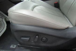 2017 Hyundai Sonata Limited W/ BACK UP CAM Chicago, Illinois 11