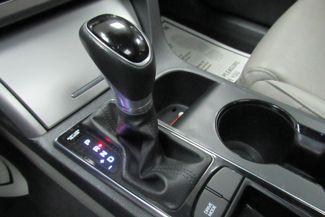 2017 Hyundai Sonata Limited W/ BACK UP CAM Chicago, Illinois 17