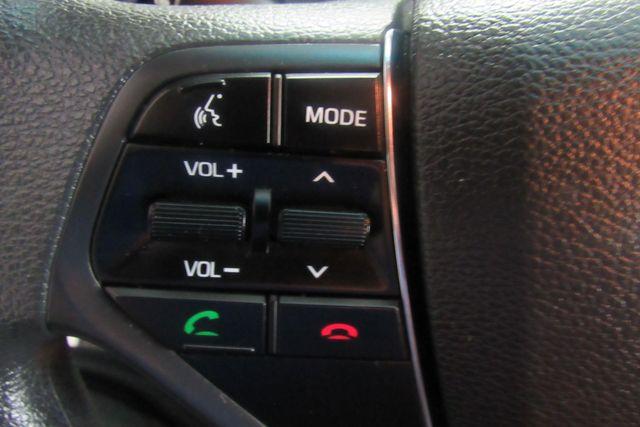 2017 Hyundai Sonata 2.4L Chicago, Illinois 19