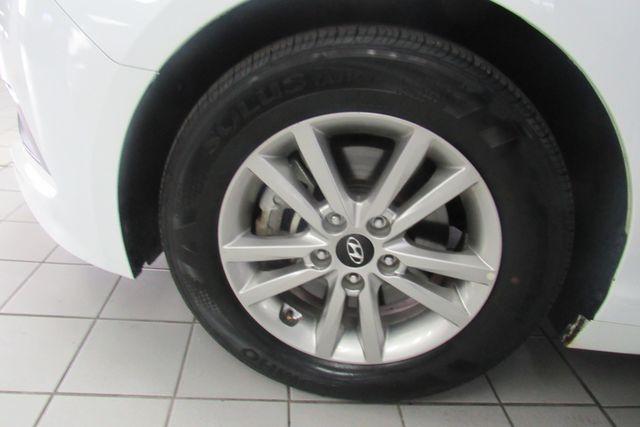 2017 Hyundai Sonata 2.4L Chicago, Illinois 24