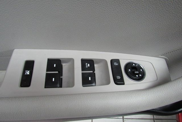 2017 Hyundai Sonata 2.4L Chicago, Illinois 17