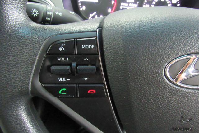 2017 Hyundai Sonata 2.4L Chicago, Illinois 23