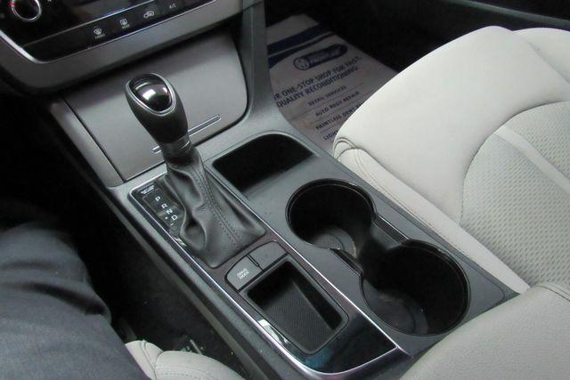 2017 Hyundai Sonata 2.4L Chicago, Illinois 27