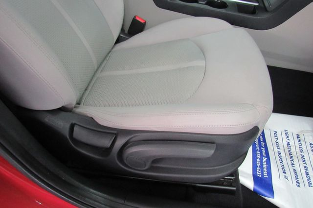 2017 Hyundai Sonata 2.4L Chicago, Illinois 10