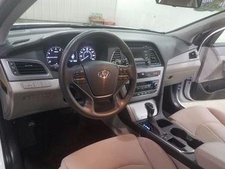 2017 Hyundai Sonata 24L  city ND  AutoRama Auto Sales  in Dickinson, ND