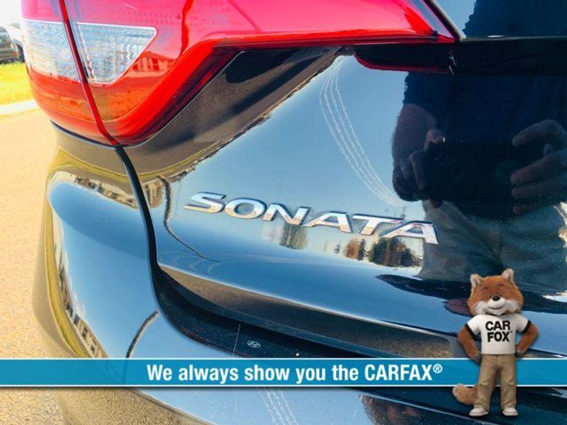 2017 Hyundai Sonata Sport  city MT  Bleskin Motor Company   in Great Falls, MT