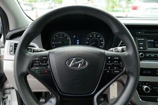 2017 Hyundai Sonata 2.4L Hialeah, Florida 12