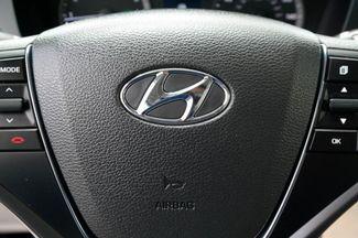 2017 Hyundai Sonata 2.4L Hialeah, Florida 15