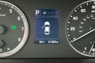 2017 Hyundai Sonata 2.4L Hialeah, Florida 16