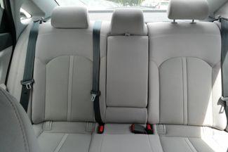 2017 Hyundai Sonata 2.4L Hialeah, Florida 19