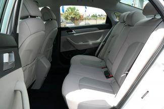 2017 Hyundai Sonata 2.4L Hialeah, Florida 22