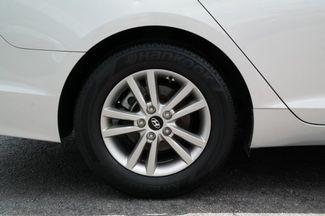 2017 Hyundai Sonata 2.4L Hialeah, Florida 27