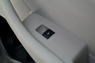 2017 Hyundai Sonata 2.4L Hialeah, Florida 29