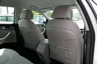 2017 Hyundai Sonata 2.4L Hialeah, Florida 31