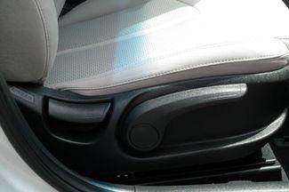 2017 Hyundai Sonata 2.4L Hialeah, Florida 35