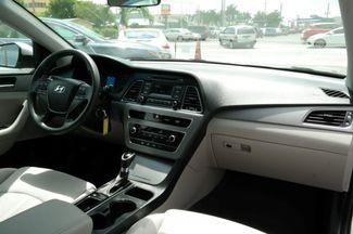 2017 Hyundai Sonata 2.4L Hialeah, Florida 36