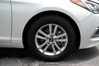 2017 Hyundai Sonata 2.4L Hialeah, Florida 37