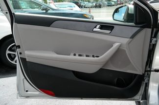 2017 Hyundai Sonata 2.4L Hialeah, Florida 7