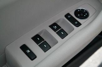 2017 Hyundai Sonata 2.4L Hialeah, Florida 8
