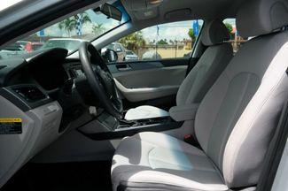 2017 Hyundai Sonata 2.4L Hialeah, Florida 9