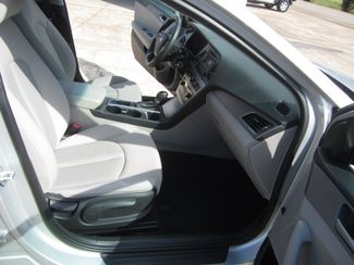 2017 Hyundai Sonata 2.4L Houston, Mississippi 7