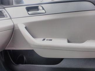 2017 Hyundai Sonata 2.4L Houston, Mississippi 18