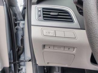 2017 Hyundai Sonata 2.4L Houston, Mississippi 16