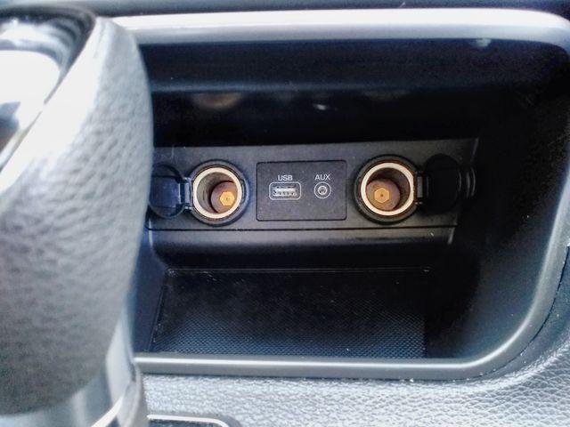 2017 Hyundai Sonata 2.4L Houston, Mississippi 14