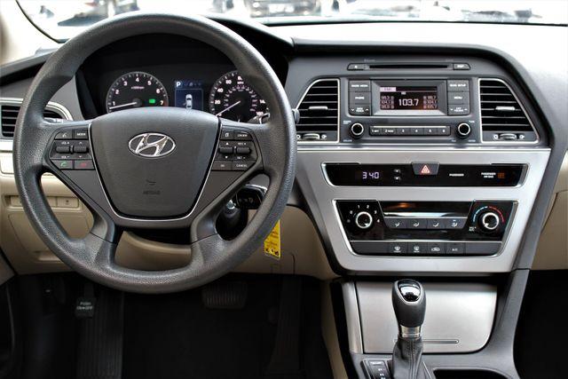 2017 Hyundai Sonata 2.4L in Jonesboro AR, 72401