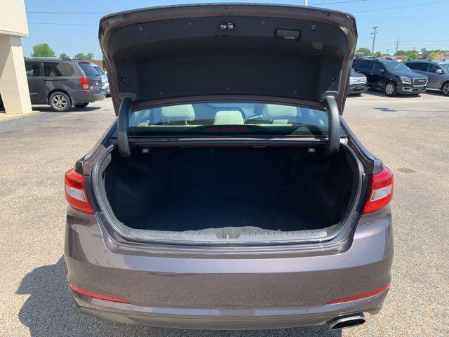 2017 Hyundai Sonata 2.4L in Jonesboro, AR 72401