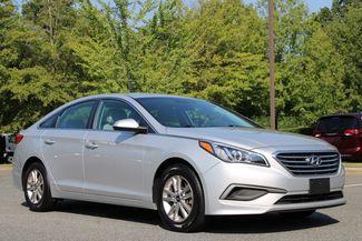 2017 Hyundai Sonata 2.4L in Kernersville, NC 27284