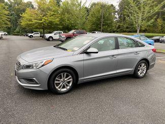 2017 Hyundai Sonata SE in Kernersville, NC 27284