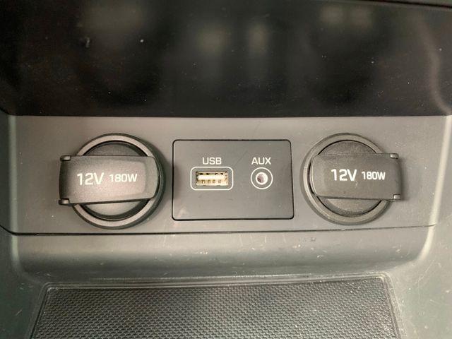 2017 Hyundai Sonata Limited FULL MANUFACTURER WARRANTY Mesa, Arizona 20