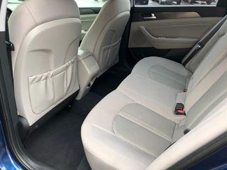 2017 Hyundai Sonata Sport LINDON, UT 10