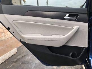 2017 Hyundai Sonata Sport LINDON, UT 12