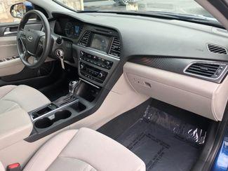 2017 Hyundai Sonata Sport LINDON, UT 14