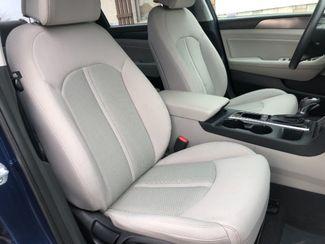 2017 Hyundai Sonata Sport LINDON, UT 15