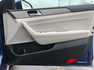 2017 Hyundai Sonata Sport LINDON, UT 16
